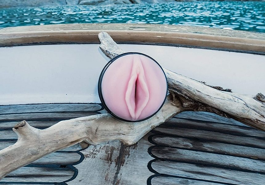 6 Tightest and Most Textured Fleshlights for Small Penis