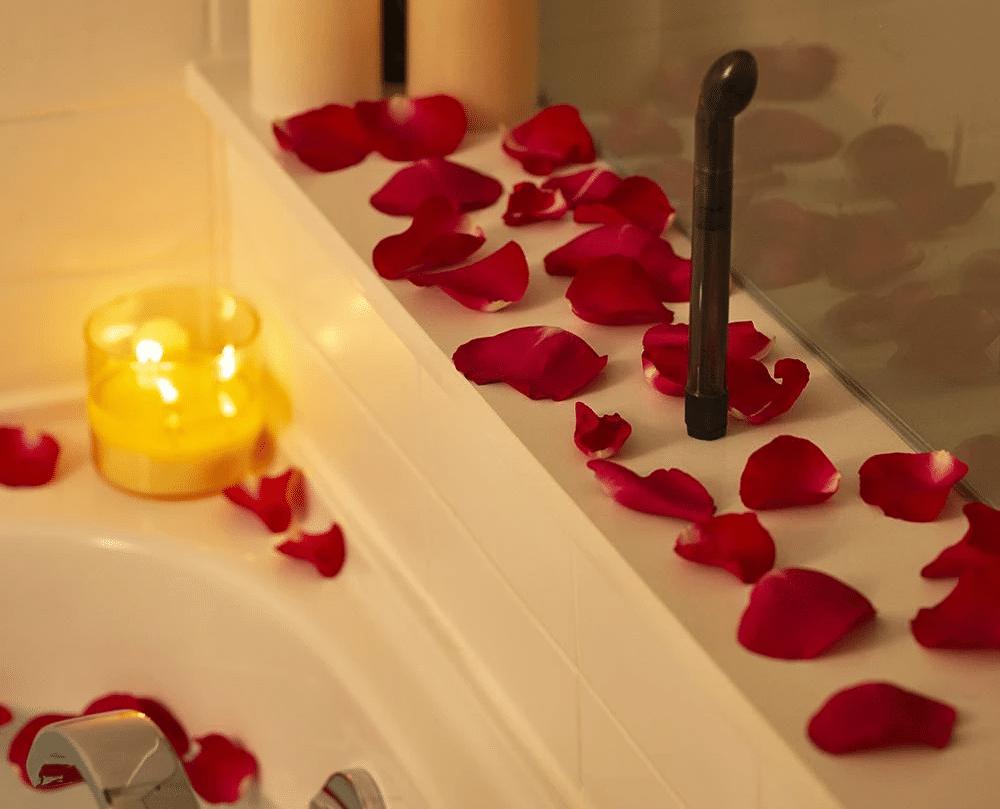 20 Best Prostate Massagers - Provide Unimaginable Sensations