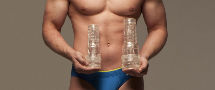 6 Best Fleshjack Boys for Your Unforgettable Solo Nights
