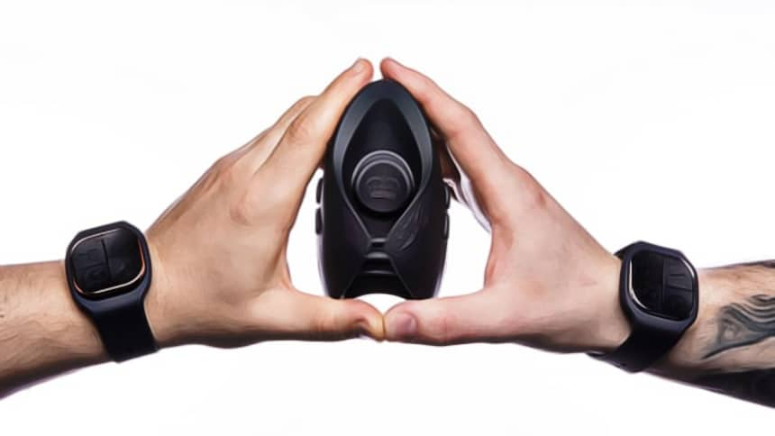 5 Best Hands-Free Vibrators That Will Do All the Work for You!