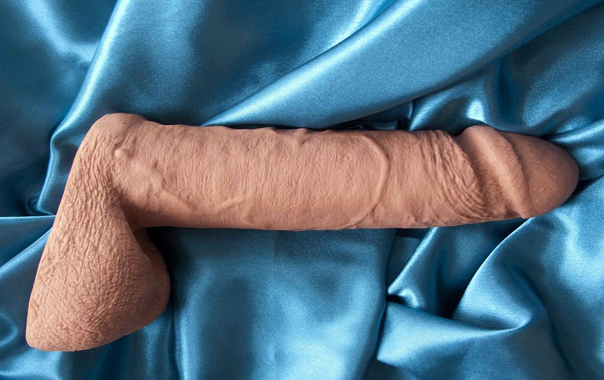 Top 8 Largest Dildos to Meet All Your Expectations