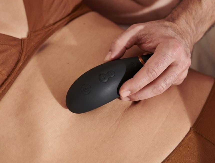 How to Use Egg Vibrator: Advice for Solo Play and Intercourse