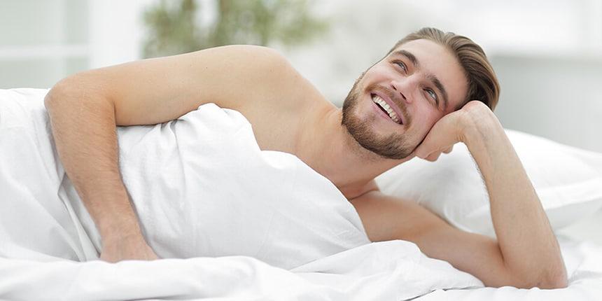 How To Cum Hands Free: Most Effective Methods