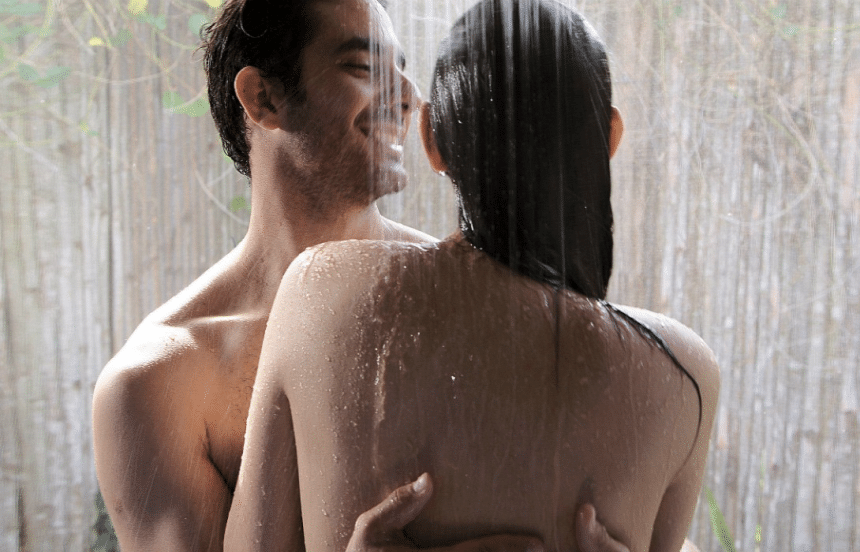 27 Best Handjob Techniques - Make Him Explode with Pleasure