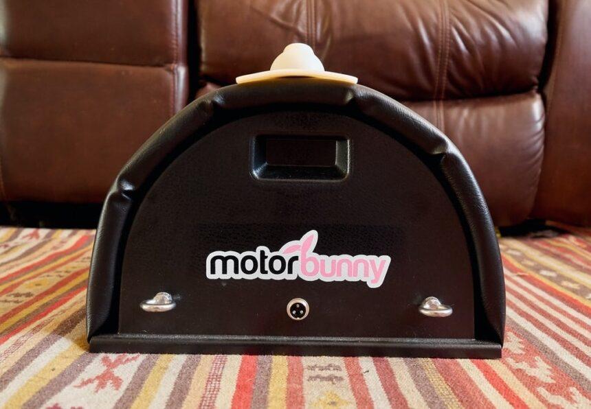 Motorbunny Review
