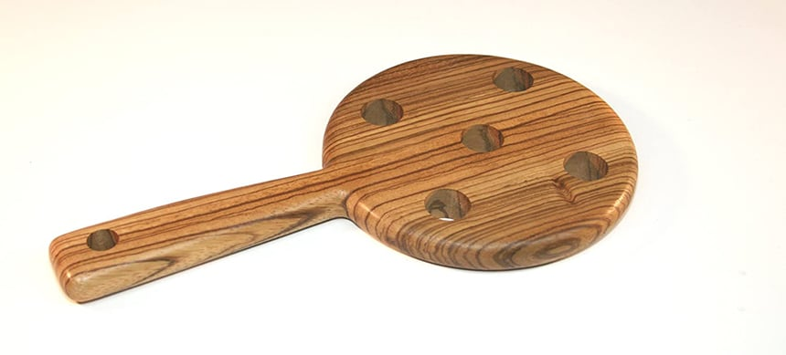 9 Best Spanking Paddles - Spice Your Nights Up