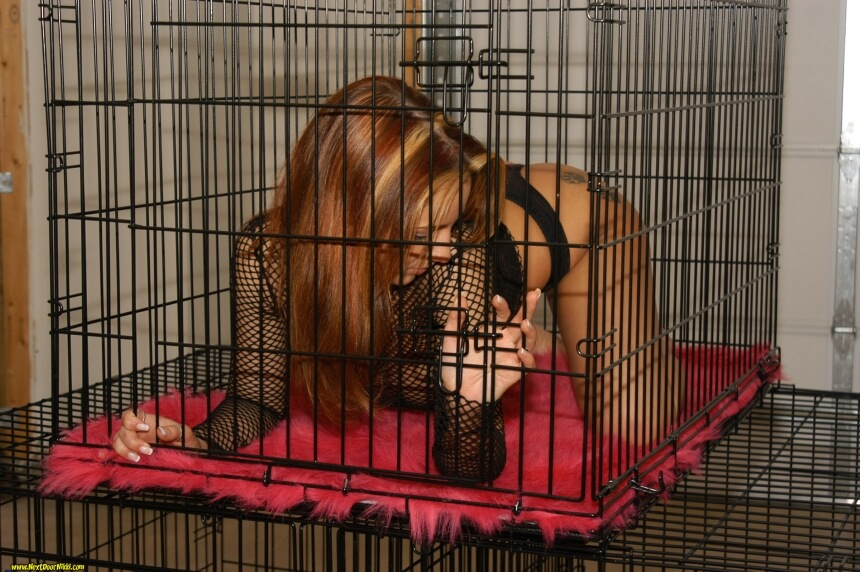 Incredibly Kinky BDSM Scene Ideas to Try Out