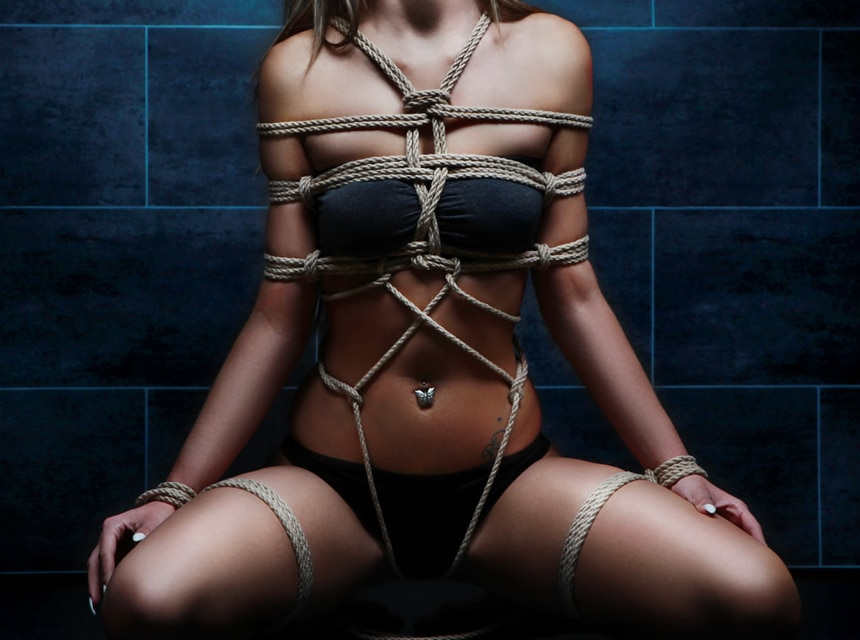 What is a Rigger in BDSM? Explained in Detail