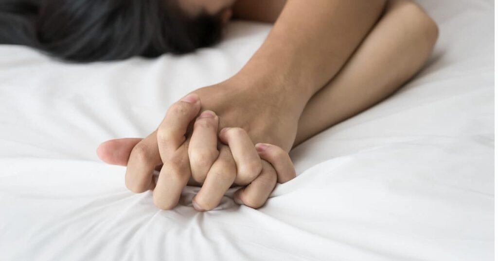 Orgasm Denial Games - Ruined Pleasure or Unbelievable Ecstasy?